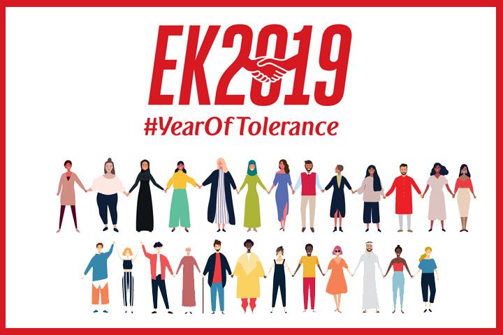emirates-YearOfTolerance