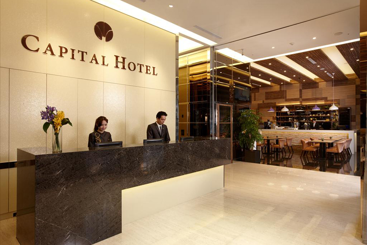 capital-hotel-booking-01