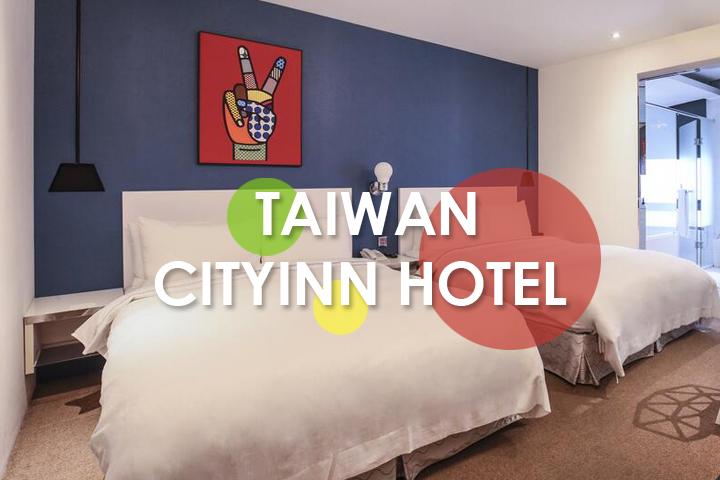 cityinn-hotel