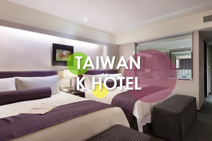 k-hotel