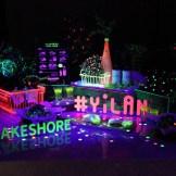 lakeshore-hotel-yilan-202005-01