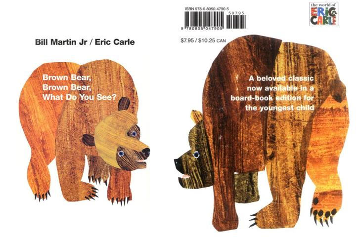 03-english-children-books