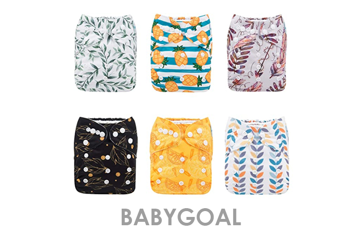 07-babygoal-cloth-diapers