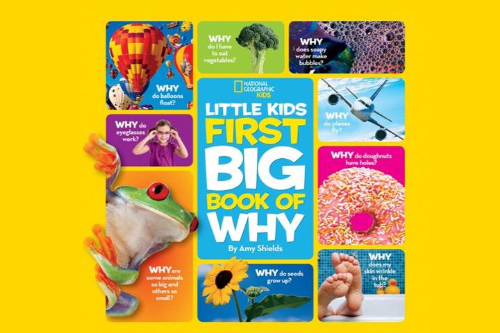 09-english-children-books