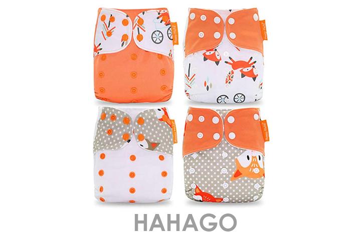 09-hahago-cloth-diapers