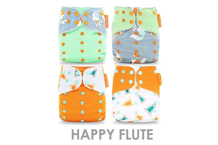 10-happy-flute-cloth-diapers