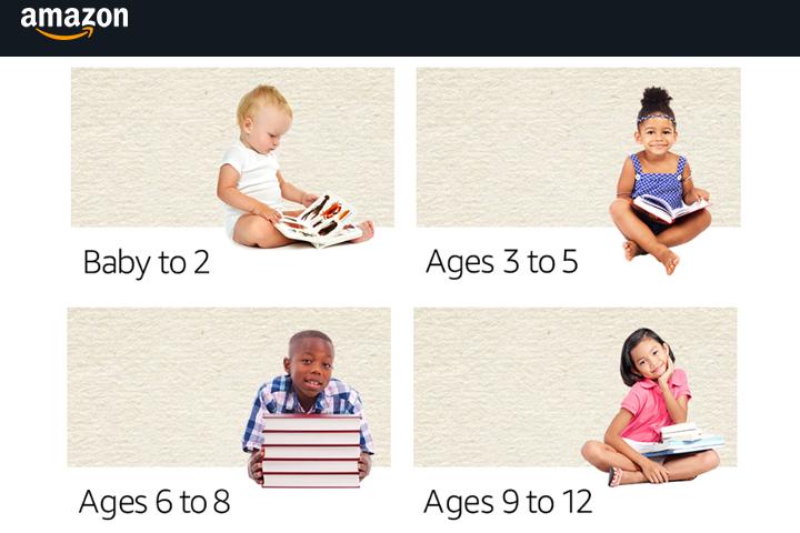 amazon-childrens-books