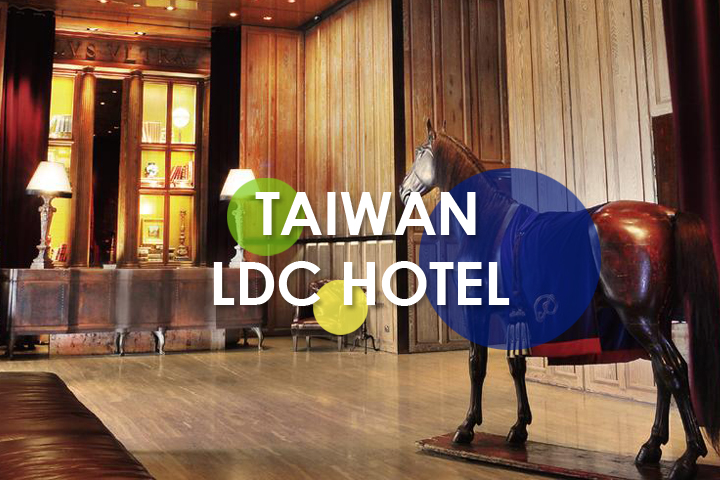 ldc-hotel