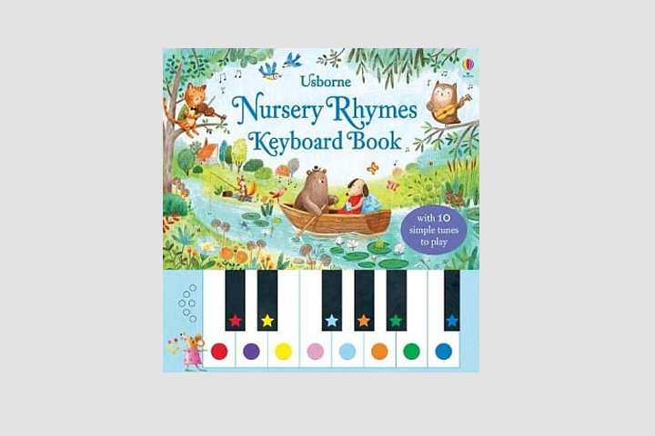 02-baby-sound-book-pick