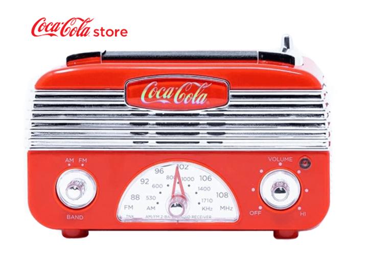 04-cokestore-04