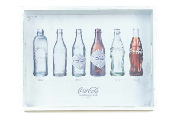 04-cokestore-06