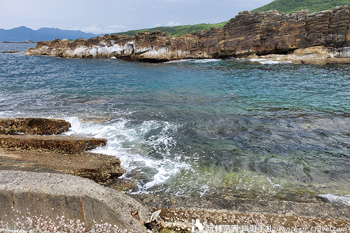 ocean-pasture (10)