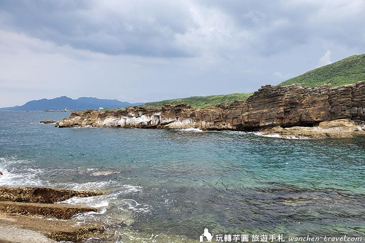 ocean-pasture (14)