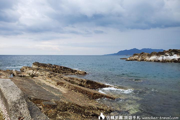ocean-pasture (16)