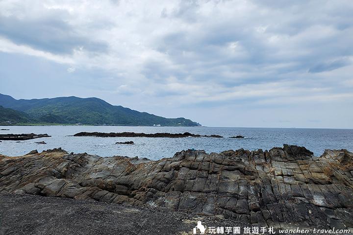 ocean-pasture (5)