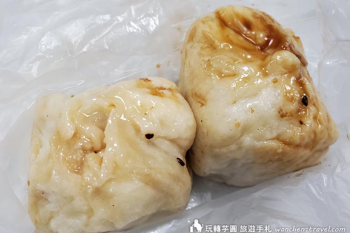 shuanglian-tsai-pan-fried-bun_200703_0003