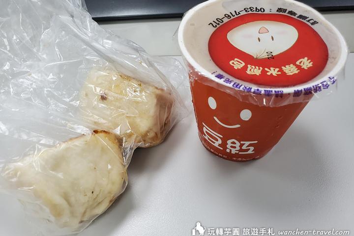 shuanglian-tsai-pan-fried-bun_200703_0005