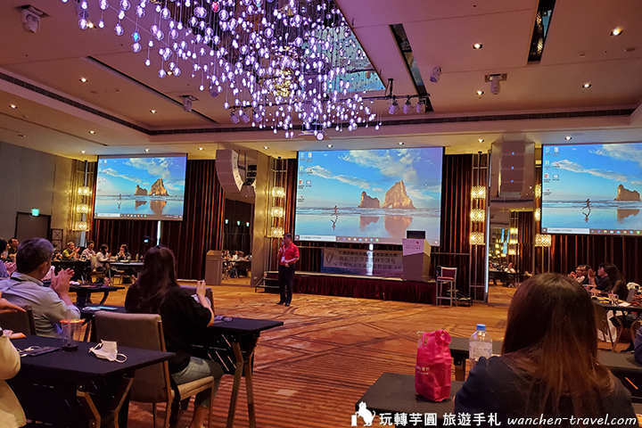 taipei-great-skyview (1)