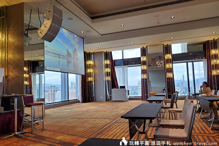 taipei-great-skyview (25)