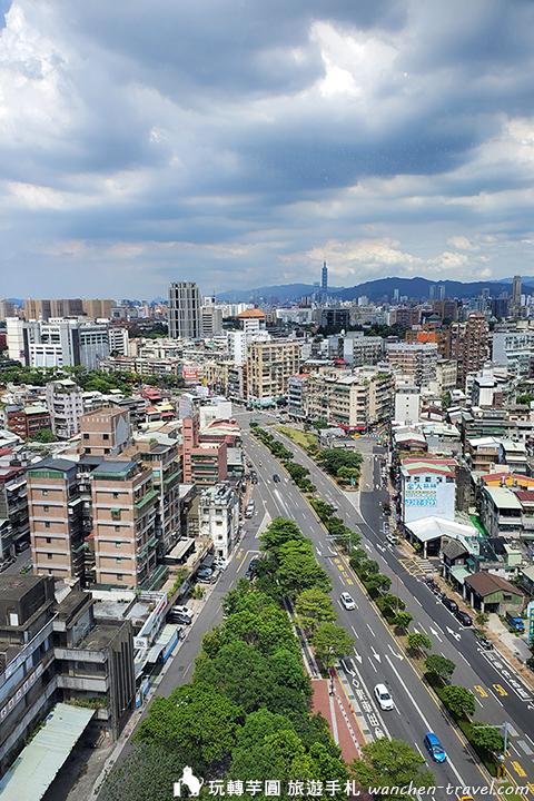 taipei-great-skyview (26)