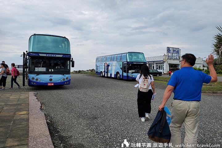 taiwan-taipei-sea-highway-no2 (13)