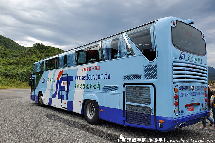 taiwan-taipei-sea-highway-no2 (15)