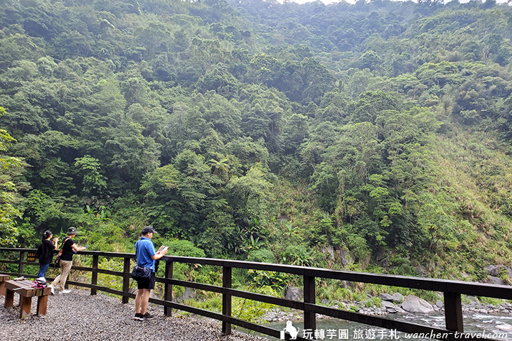 wulai-forest-stroll (17)