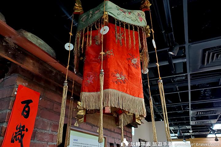 xindian-wdyg-xind (9)