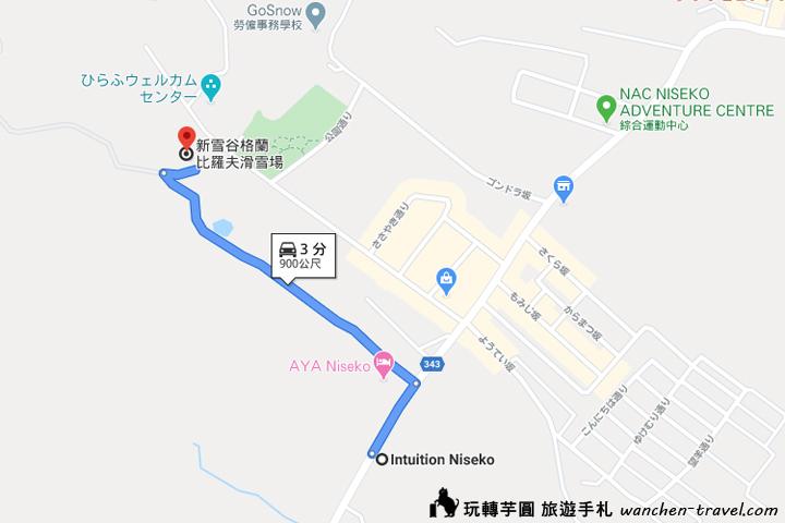 hokkaido-intuition-niseko-map