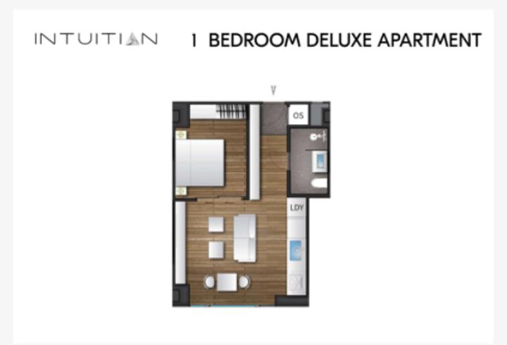 intuition-niseko-02-1-bedroom-deluxe-apartment
