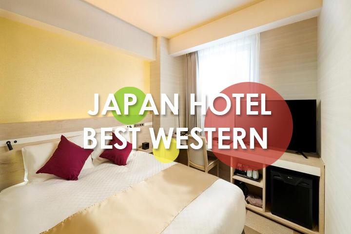 japan-best-western-hotel
