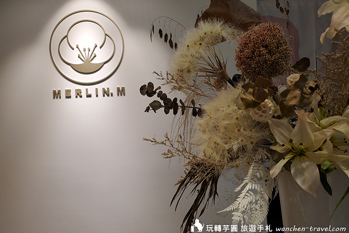 merlin-sanxia (13)
