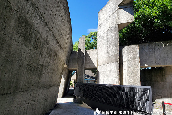 national-human-rights-museum