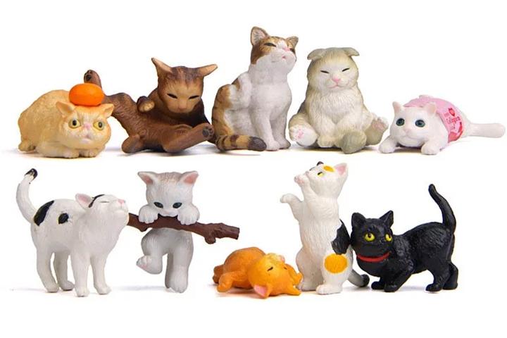 posykuma-cat-figure-05