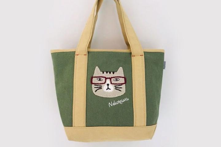 posykuma-cat-product-11