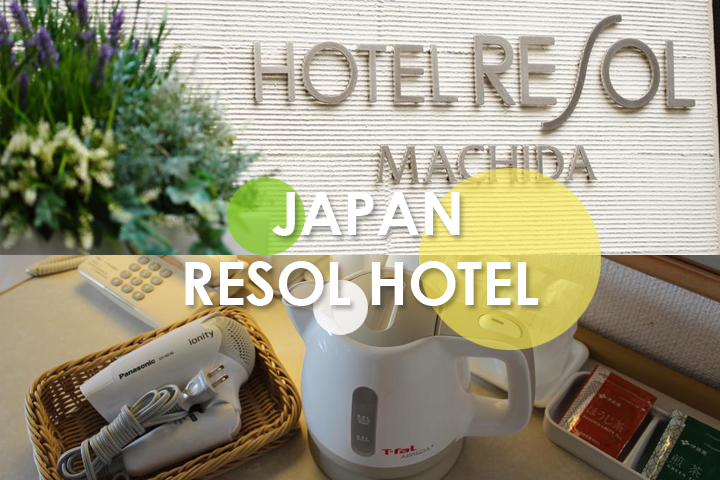 resol-hotel