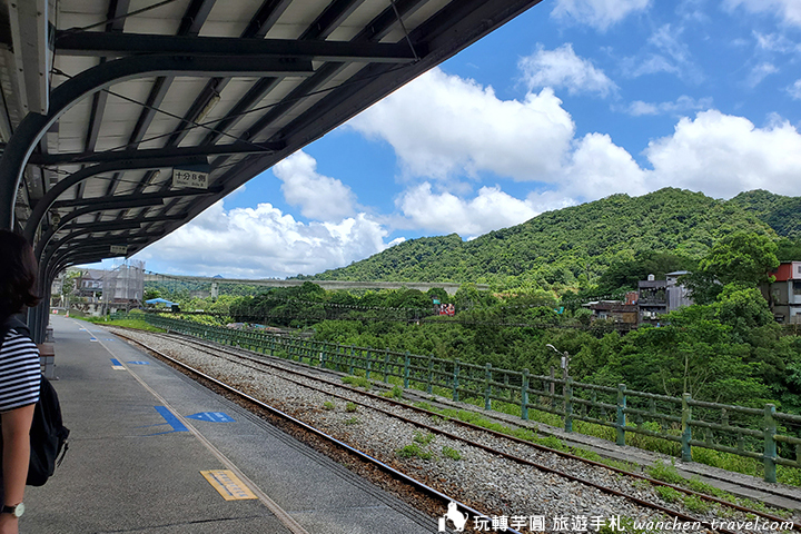 shifen-waterfall (25)