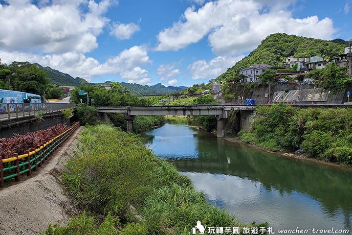 shifen-waterfall (3)