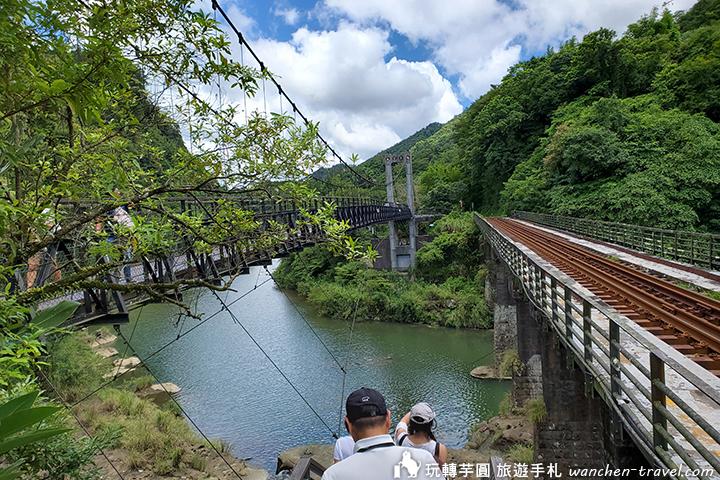 shifen-waterfall (31)