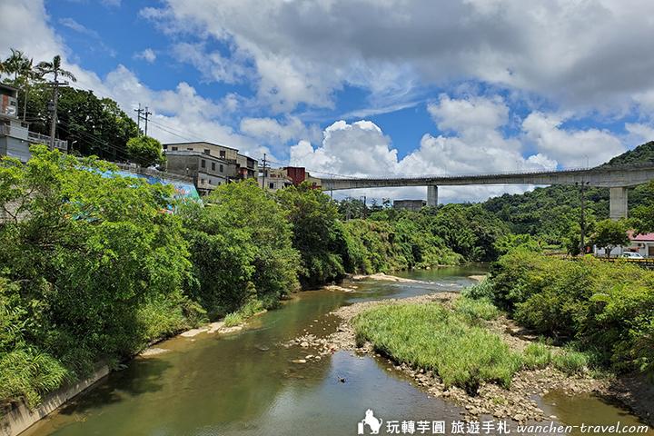shifen-waterfall (4)