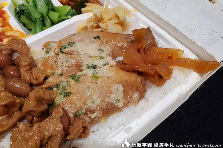 taipei-great-skyview-food (16)
