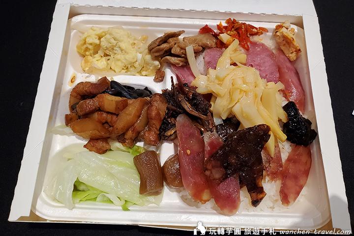 taipei-great-skyview-food (3)