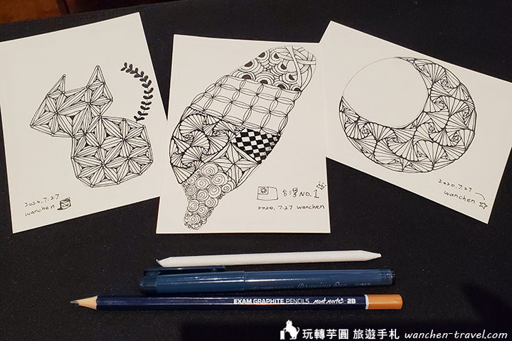 zentangle-level-up (16)
