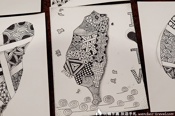 zentangle-level-up (18)