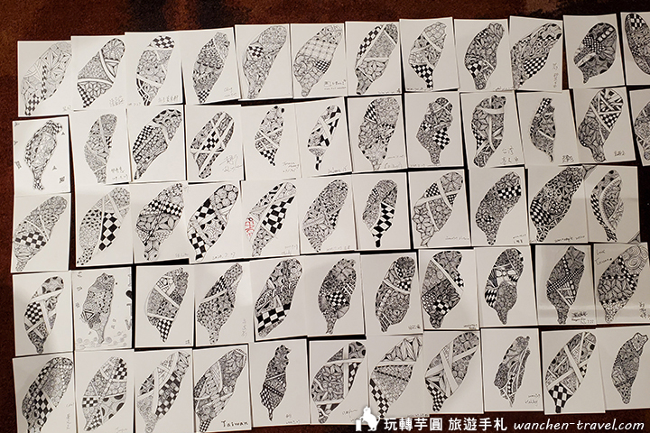 zentangle-level-up (20)