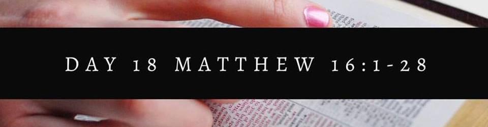 matthew-16-1-28
