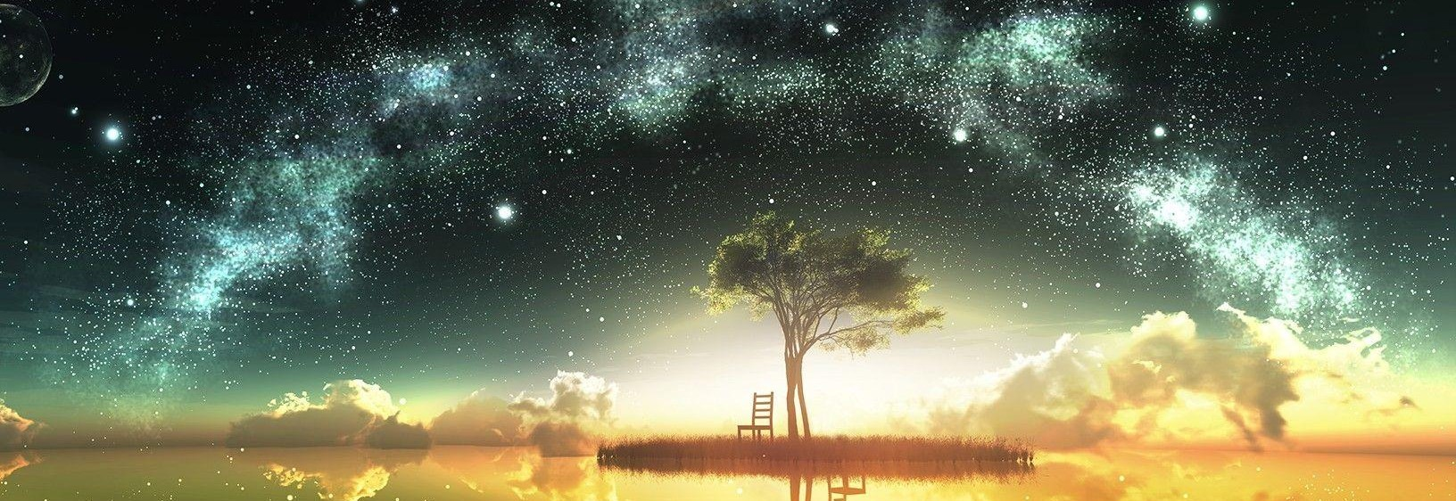 graphic-island-under-a-starry-sky (2)