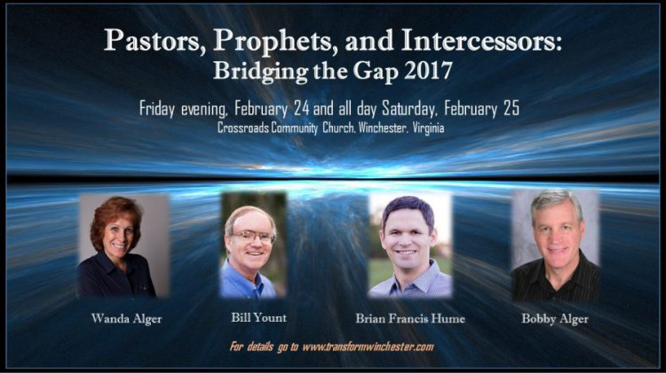 pastors-prophets-and-intercessors-2