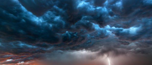 [Image: storm-3.jpeg?resize=620%2C264&ssl=1]