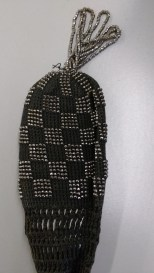 1880's miser purse CMC d